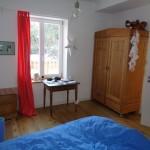 chlafzimmer OG 1